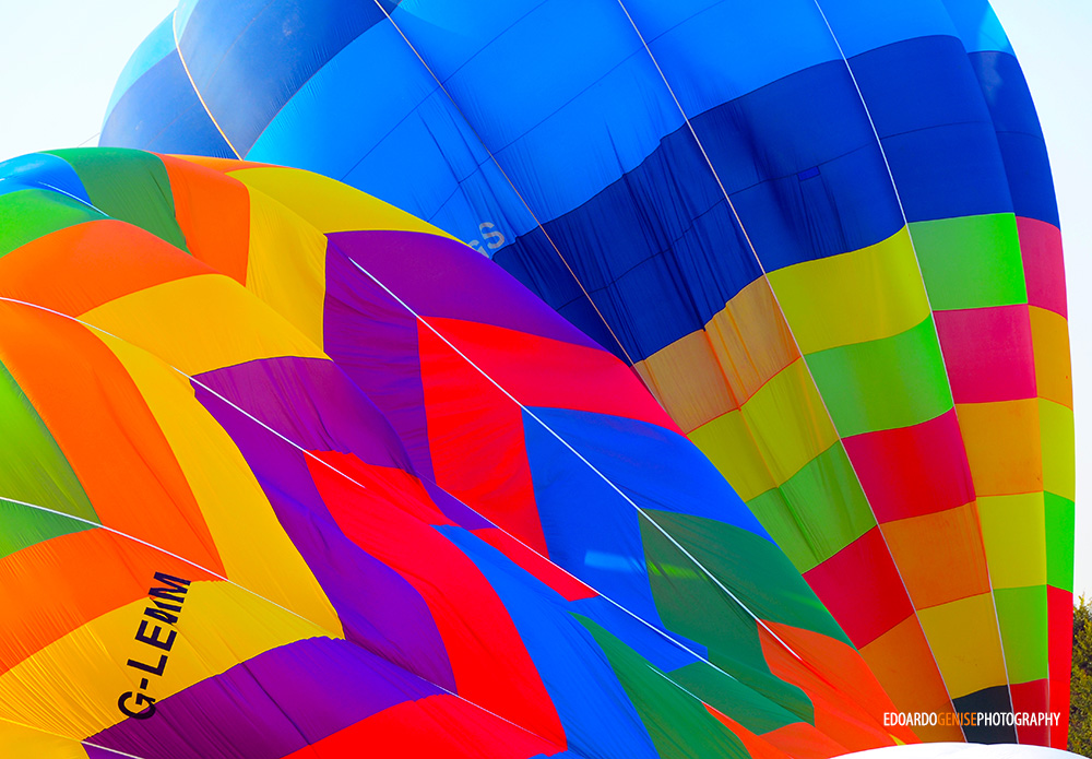 balloon-festival-egphoto001