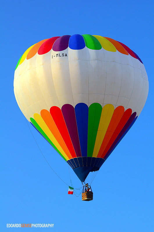 balloon-festival-egphoto005