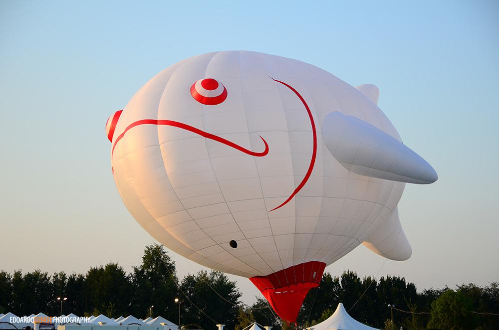 balloon-festival-egphoto008