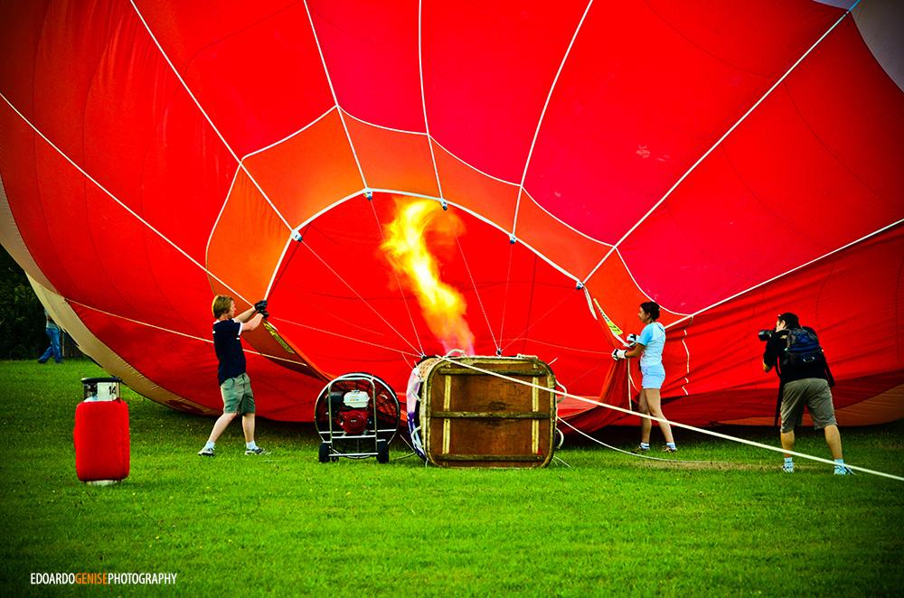 balloon-festival-egphoto010