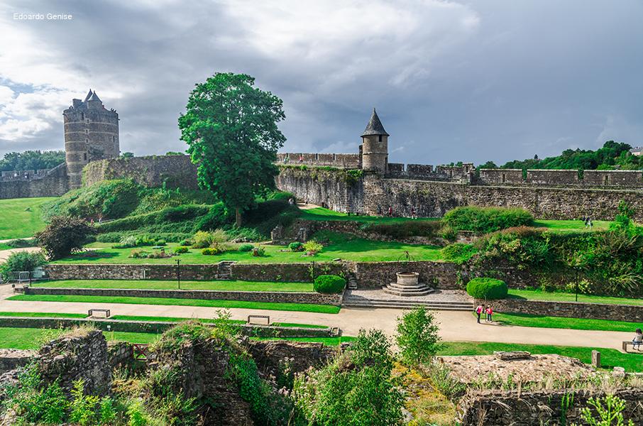 castello-di-fougeres