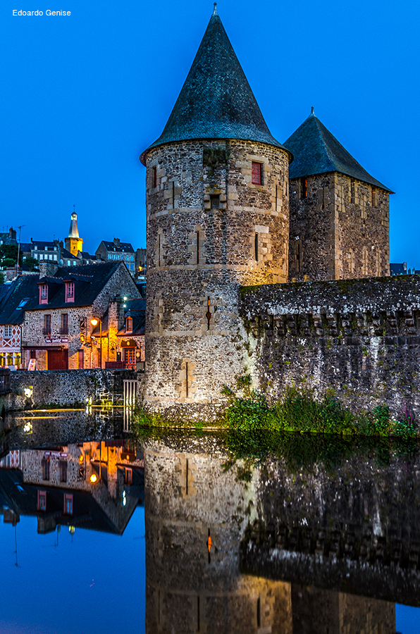 castello-di-fougeres_4
