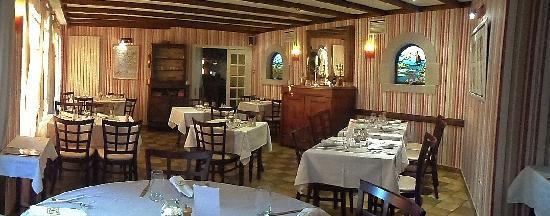 le-petit-keriquel-restaurant