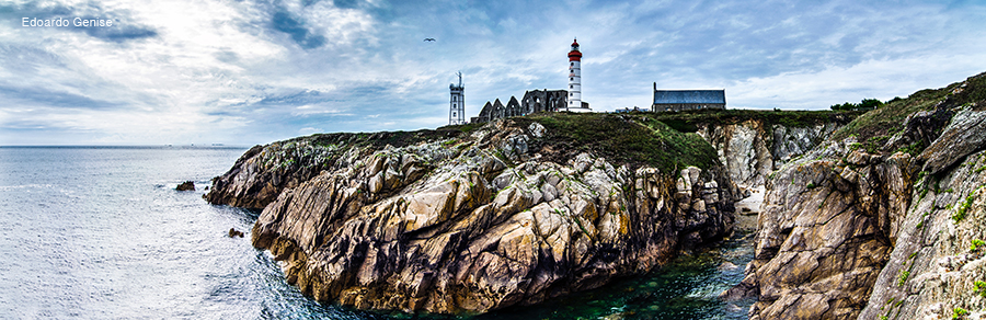 panoramica_pointe-st-mathieu