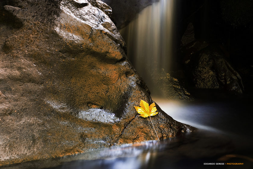 Corno alle Scale e cascate del Dardagna
