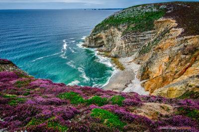 Algarve (Portogallo)