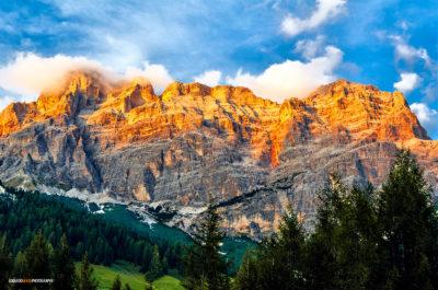 Dolomiti (Italia)