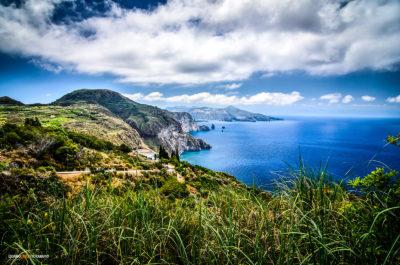 Sicilia (Italia)