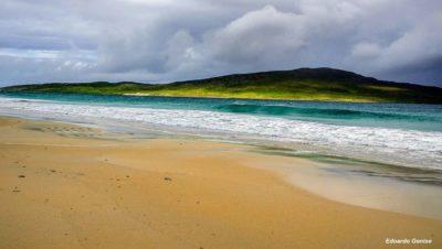 Harris Island (Scozia)
