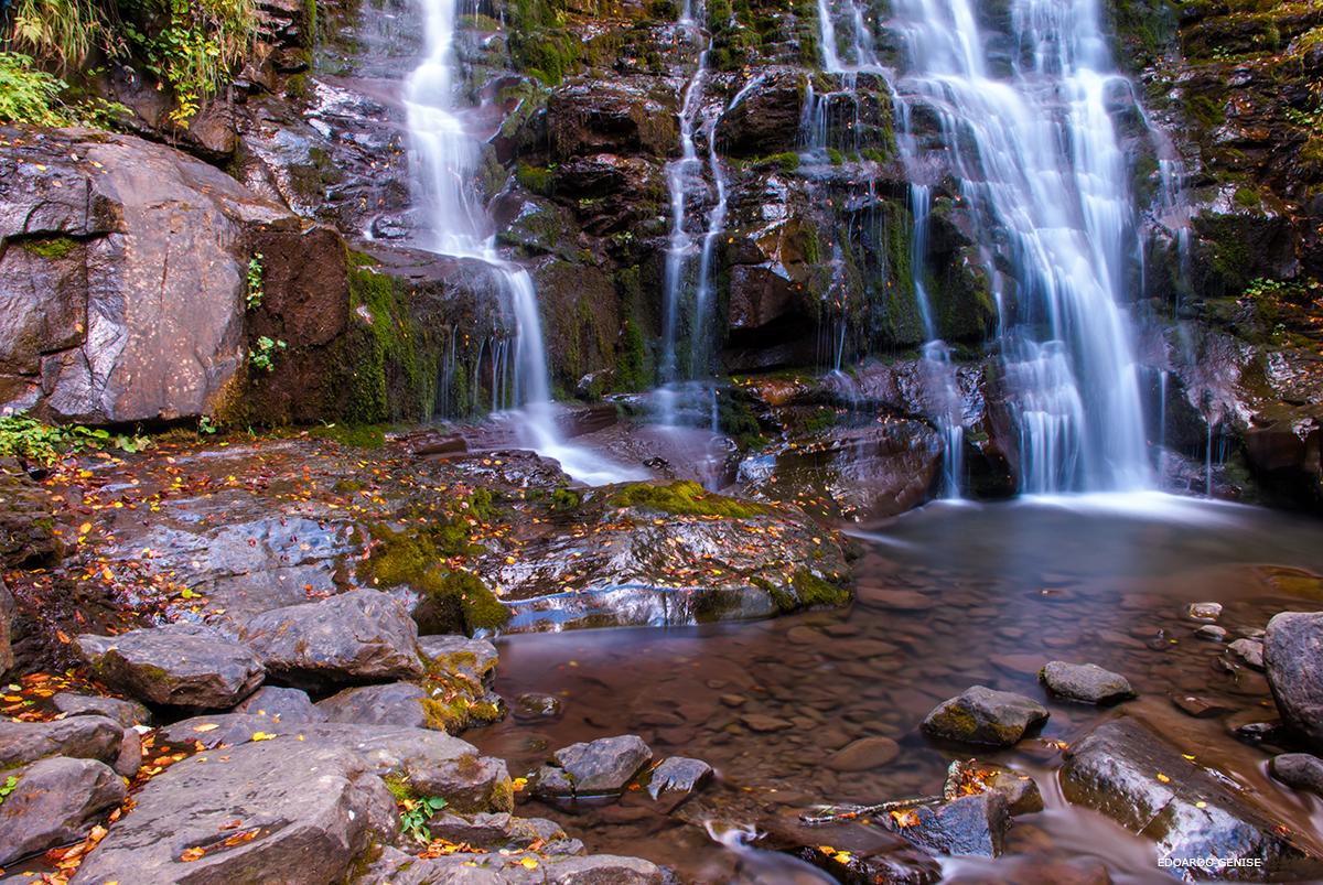 cascate-del-dardagna_0131