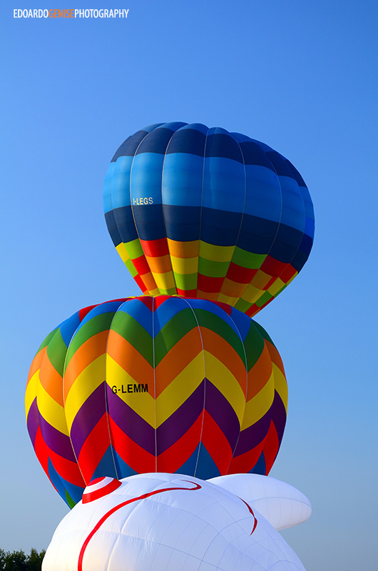 balloon-festival-egphoto002