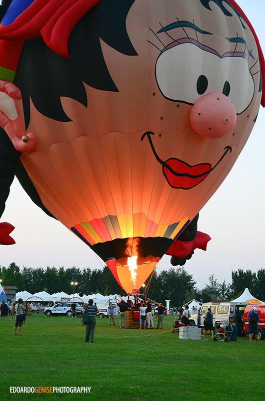 balloon-festival-egphoto007