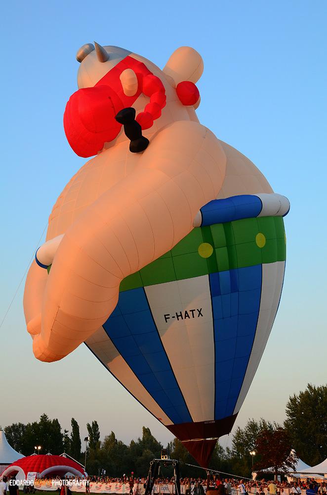 balloon-festival-egphoto009