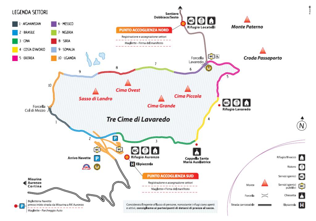 mappa_catena2015