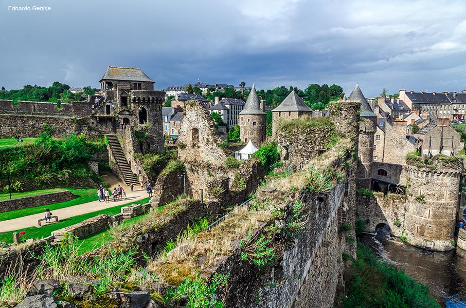castello-di-fougeres_2