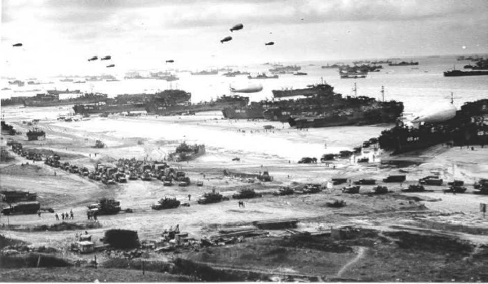 omaha-beach-giugno-1944-960x600