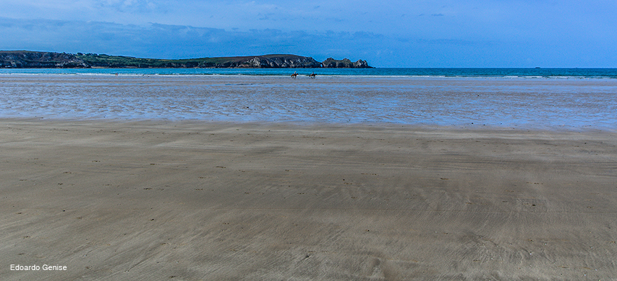 spiaggia-crozon