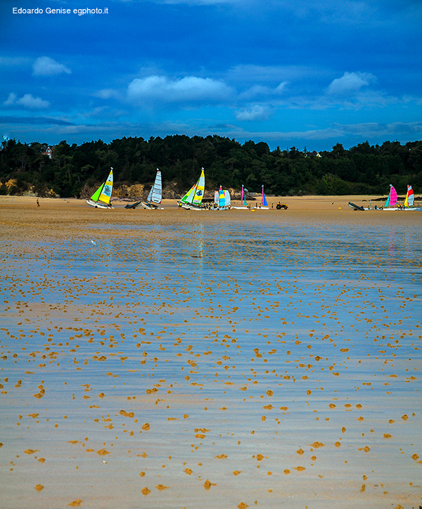 spiaggia-sable-dor