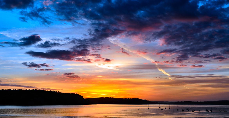 tramonto-bretagna1