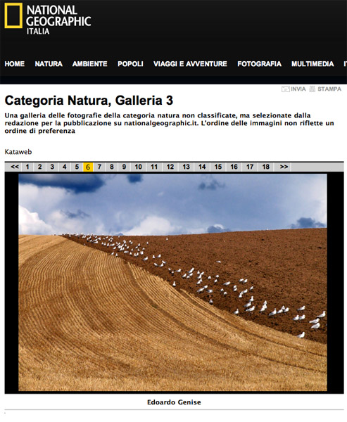 national-geographics2